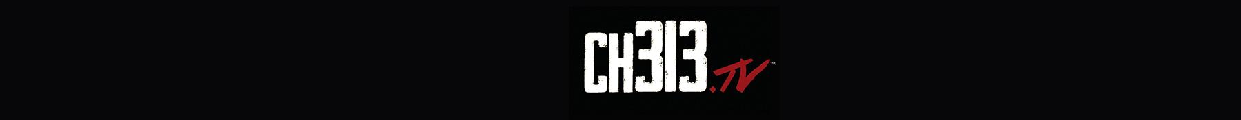 CH313.TV